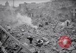 Image of ammunition blast Torre Annunziata Naples, 1946, second 12 stock footage video 65675033972