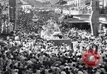 Image of Carnival Panama, 1946, second 4 stock footage video 65675033973