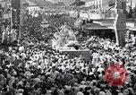 Image of Carnival Panama, 1946, second 5 stock footage video 65675033973