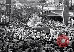 Image of Carnival Panama, 1946, second 6 stock footage video 65675033973