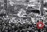 Image of Carnival Panama, 1946, second 7 stock footage video 65675033973