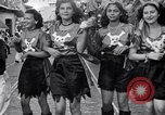 Image of Carnival Panama, 1946, second 9 stock footage video 65675033973