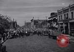 Image of funeral of workers Chicago Illinois USA, 1937, second 5 stock footage video 65675033976