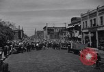Image of funeral of workers Chicago Illinois USA, 1937, second 6 stock footage video 65675033976