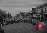 Image of funeral of workers Chicago Illinois USA, 1937, second 7 stock footage video 65675033976