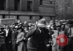 Image of Heavyweight championship New York United States USA, 1937, second 10 stock footage video 65675033978