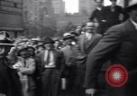 Image of Heavyweight championship New York United States USA, 1937, second 11 stock footage video 65675033978