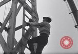 Image of ski jump Atlantic City New Jersey USA, 1937, second 8 stock footage video 65675033980
