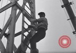 Image of ski jump Atlantic City New Jersey USA, 1937, second 9 stock footage video 65675033980