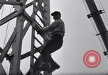 Image of ski jump Atlantic City New Jersey USA, 1937, second 10 stock footage video 65675033980