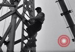 Image of ski jump Atlantic City New Jersey USA, 1937, second 11 stock footage video 65675033980
