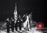 Image of Gotham Police Department New York United States USA, 1937, second 10 stock footage video 65675033982