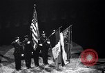 Image of Gotham Police Department New York United States USA, 1937, second 11 stock footage video 65675033982
