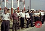 Image of John Glenn Cape Canaveral Florida USA, 1962, second 5 stock footage video 65675034002