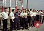 Image of John Glenn Cape Canaveral Florida USA, 1962, second 6 stock footage video 65675034002