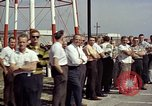 Image of John Glenn Cape Canaveral Florida USA, 1962, second 7 stock footage video 65675034002