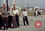 Image of John Glenn Cape Canaveral Florida USA, 1962, second 12 stock footage video 65675034002