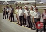 Image of John Glenn Cape Canaveral Florida USA, 1962, second 5 stock footage video 65675034003