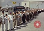 Image of John Glenn Cape Canaveral Florida USA, 1962, second 9 stock footage video 65675034003