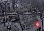 Image of Welcome for John Glenn Washington DC USA, 1962, second 4 stock footage video 65675034006