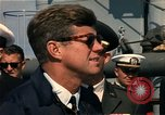 Image of John F Kennedy Florida United States USA, 1962, second 12 stock footage video 65675034015