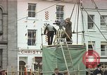 Image of John F Kennedy Galway Ireland, 1963, second 10 stock footage video 65675034019