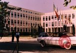 Image of NATO procedure to take decisions Paris France, 1961, second 3 stock footage video 65675034032