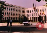 Image of NATO procedure to take decisions Paris France, 1961, second 6 stock footage video 65675034032