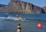 Image of Leisure activities in America United States USA, 1965, second 11 stock footage video 65675034053