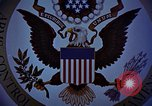 Image of arms control United States USA, 1963, second 4 stock footage video 65675034068