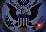 Image of arms control United States USA, 1963, second 6 stock footage video 65675034068