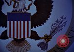 Image of arms control United States USA, 1963, second 7 stock footage video 65675034068