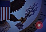 Image of arms control United States USA, 1963, second 11 stock footage video 65675034068