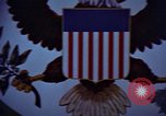 Image of arms control United States USA, 1963, second 12 stock footage video 65675034068