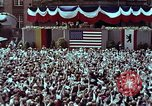 Image of President Kennedy leaves Berlin West Germany, 1963, second 1 stock footage video 65675034076