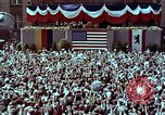 Image of President Kennedy leaves Berlin West Germany, 1963, second 3 stock footage video 65675034076