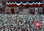 Image of President Kennedy leaves Berlin West Germany, 1963, second 5 stock footage video 65675034076