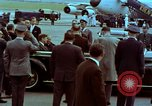 Image of John F kennedy Cologne Germany, 1963, second 6 stock footage video 65675034078