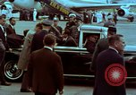 Image of John F kennedy Cologne Germany, 1963, second 8 stock footage video 65675034078