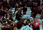 Image of John F Kennedy Bonn Germany, 1963, second 7 stock footage video 65675034079