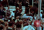 Image of John F Kennedy Bonn Germany, 1963, second 8 stock footage video 65675034079