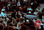 Image of John F Kennedy Bonn Germany, 1963, second 12 stock footage video 65675034079