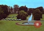 Image of John F Kennedy Bonn Germany, 1963, second 5 stock footage video 65675034080