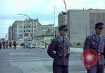 Image of John F Kennedy Berlin West Germany, 1963, second 11 stock footage video 65675034087