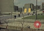 Image of John F Kennedy Berlin West Germany, 1963, second 3 stock footage video 65675034088