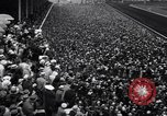 Image of Horse Race at Suffolk Downs Boston Massachusetts USA, 1938, second 7 stock footage video 65675034098