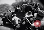 Image of mass destruction and bomb drop Hankou China, 1938, second 12 stock footage video 65675034099
