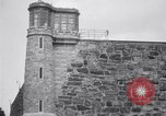 Image of Holmesburg Prison deaths Philadelphia Pennsylvania USA, 1938, second 8 stock footage video 65675034101