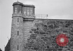 Image of Holmesburg Prison deaths Philadelphia Pennsylvania USA, 1938, second 9 stock footage video 65675034101