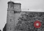 Image of Holmesburg Prison deaths Philadelphia Pennsylvania USA, 1938, second 10 stock footage video 65675034101